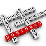 business start ups card processing
