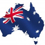International Merchant Accounts for Australian Businesses
