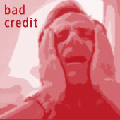 Bad Credit Merchant Accounts