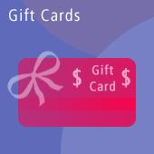 Gift Card Programs