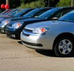 credit card processing for rental car business